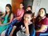 cyber awareness at chitwan