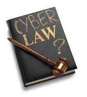 cyber law in nepal