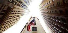 cyberattack of new york city