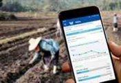 digital-transformation-microfinance