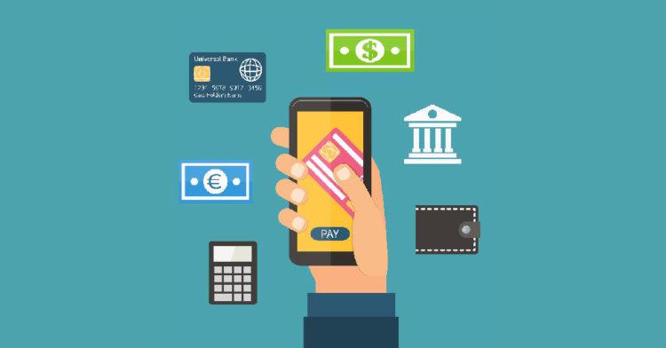 Best Digital Wallet In Nepal - ICT Frame