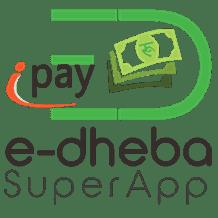 e-dheba SuperApp