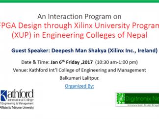 electronics-event-nepal