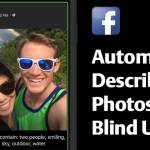 facebook artificial intelligence