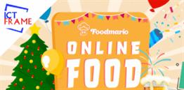 foodmario Carnival