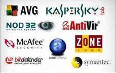 2015 best free antivirus