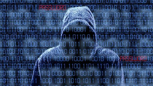 computer hacking was suddenly more real than ever ict frame technology