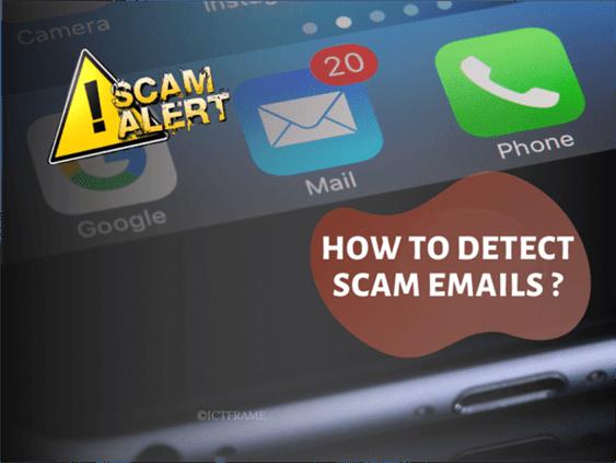 scam-emails-attachment