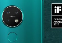 iF-DESIGN-Awards-2020-Nokia-7.2