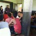 ict news nepal