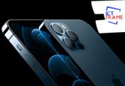 iphone 12 pro max price