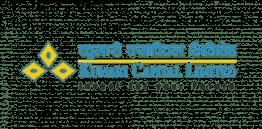 kumari capital