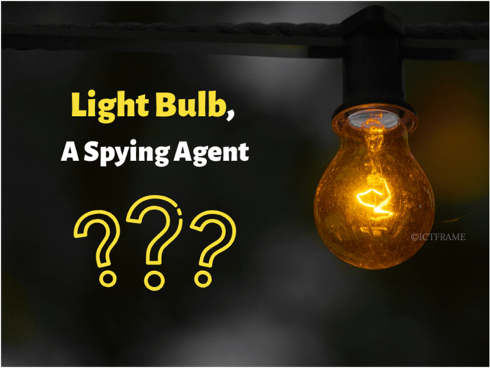 lamphone-attack-spies-using-light-bulb