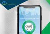 location sharing app nepal