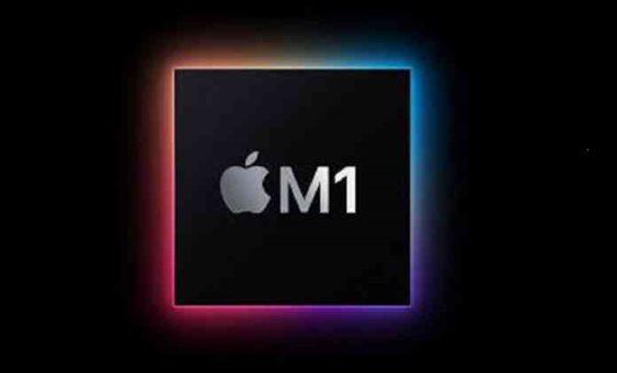 macOS Malware XCSSET