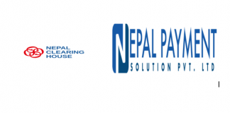 nepal clearing house with nepal payment solutions
