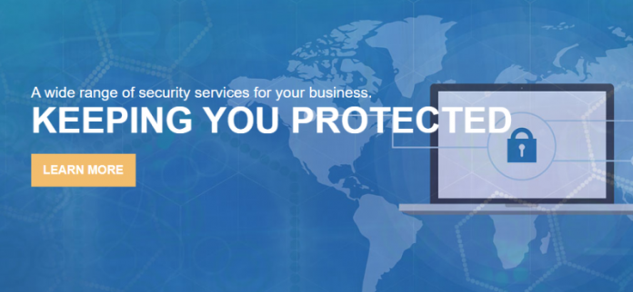 Information Security tips for staff work from home