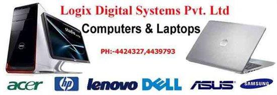 price of laptops in nepal