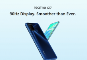 Realme C17 Price in Nepal