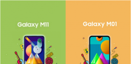 samsung-galaxy-m11-vs-samsung-galaxy-m01-price-nepal