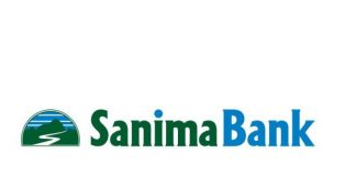 Discount on Apple product to sanima customers
