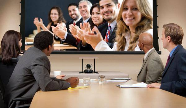 sastra provide video conferencing services - ICT Frame