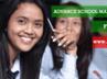 school management software in nepal