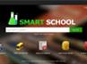 smart school in nepal