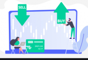 stock market through sms