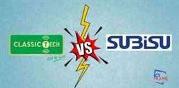 subisu-vs-classic tech