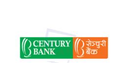 century bank swift code