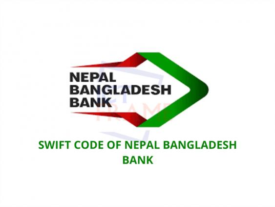 swift code of nbb