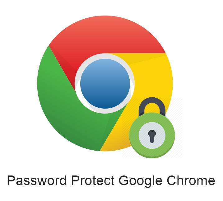 Technology Viral News: How To Protect Your Google Chrome Browser With Password