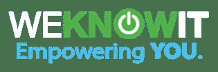 weknowit-logo