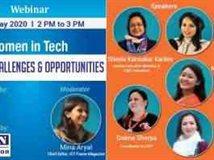 Women in Technology Nepal
