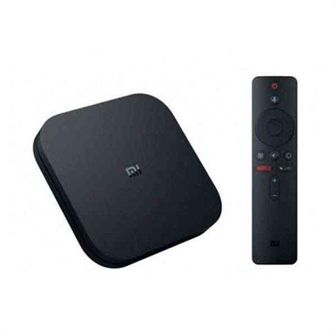 xiaomi-mi-tv-4k-price